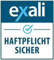 Exali-Siegel: dd-communication, Dresden / Sachsen