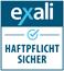 Mehr Informationen zur Media-Haftpflicht von Kai Zacher Webdesign, Köln
