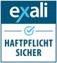 Mehr Informationen zur Media-Haftpflicht von R+H Media  Dominic Rädel & Eric Hoffmann, Magdeburg